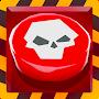 Download Doomsday Clicker apk