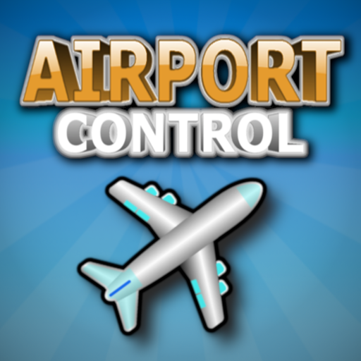 Airport Control - Apps on Google Play