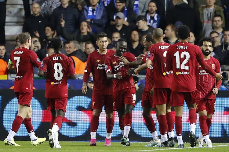 Le Paris Saint-Germain pense à une star de Liverpool pour remplacer Neymar