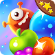Candy Monster for PC-Windows 7,8,10 and Mac