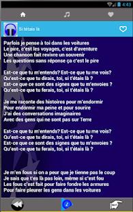 Louane Emera Musique et Paroles - náhled