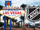 La NHL dévoile le nom de la nouvelle franchise de Las Vegas