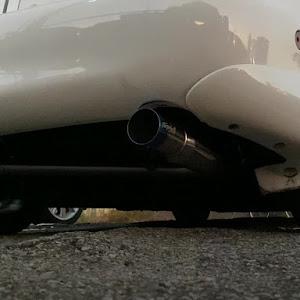 ロードスター NB8Cのカスタム事例画像 こぅさんの2020年10月23日18:06の投稿