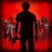 Survival Shelter: Zombie Games icon