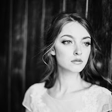 Wedding photographer Anton Yacenko (antonWed). Photo of 15.03.2016