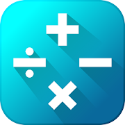 Matix | Easy & powerful mental math practice