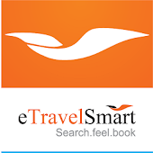 online bus ticket booking app