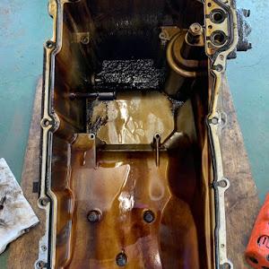 エスカレード  2007のカスタム事例画像 涼ちゃんさんの2019年07月22日10:01の投稿