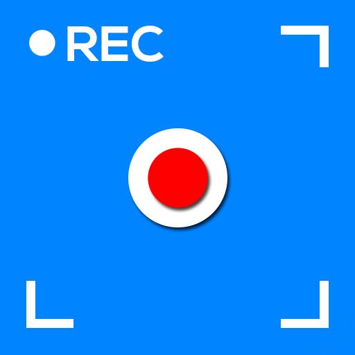 App Insights: Free Screen Recorder: Record Screen Video Recorder