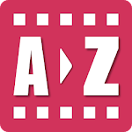 A-Z Movies - Free HD Movies 1.0.5