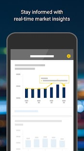 Expedia PartnerCentral- screenshot thumbnail