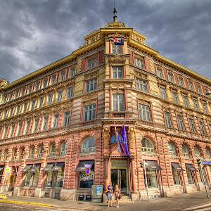 Helsinki II.jpg