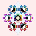 Binaural Chakra Therapy 2 icon