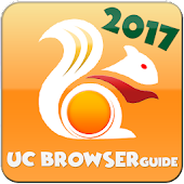 Guide For UC Browser Free
