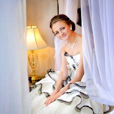 Wedding photographer Elena Bykova (eeelenka). Photo of 31.05.2015