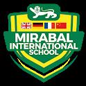 Mirabal International School icon