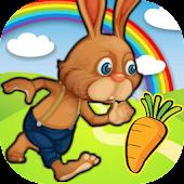 Bunny Wonder World