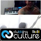 Musica electronica Costa Rica