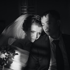 Wedding photographer Mayya Nikitina (mayyoran). Photo of 22.01.2014