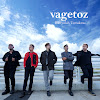 Single Vagetoz - Hanyalah Untukmu
