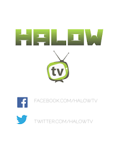 Halow- screenshot thumbnail