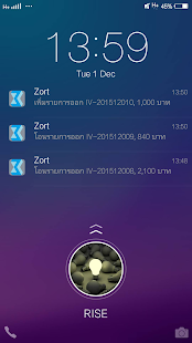 ZORT- screenshot thumbnail