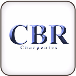 CBR charpentes