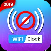 Download APK: Block WiFi – WiFi Inspector v1.4 [Mod][Ads-Free]