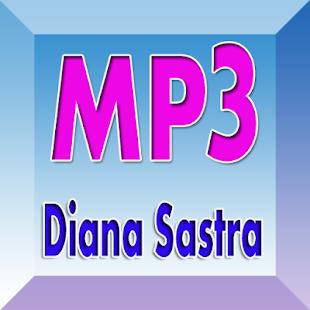 Lagu Diana Sastra mp3 Tarling - náhled