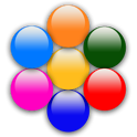 Bubble Blaster Pro icon