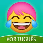 WTF Kpop para Humor Kpop em Português Icon