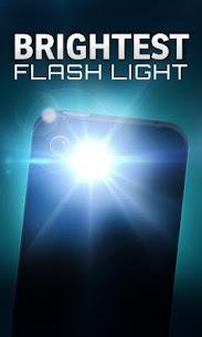 Flashlight Free apk download 1