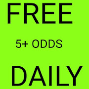 SURE 5+ ODDS DAILY - Apps on Google Play
