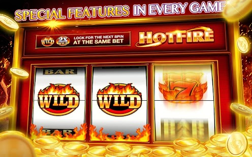 Easiest Casino Games