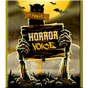 Horror Voice Effects icon