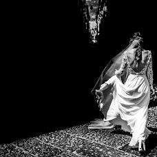 Wedding photographer Matteo Lomonte (lomonte). Photo of 06.06.2018