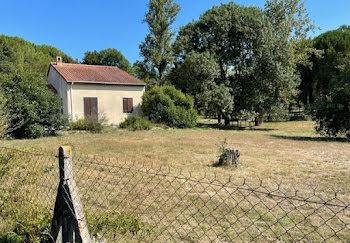 maison à Castéra-Verduzan (32)