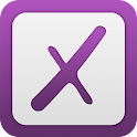 Wimperextensions Nederland icon