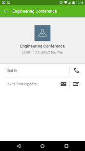 SendHub - Business SMS Screenshot 3
