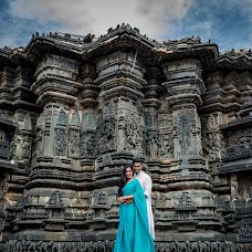 Wedding photographer Elena Shapetko (elenashapetko). Photo of 16.04.2018