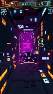 Neon Flytron 2
