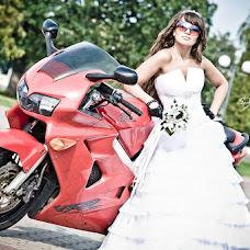 Wedding photographer Vyacheslav Sedykh (Slavas). Photo of 12.03.2013