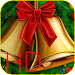Jingle Bells HD LVe Wallpaper Icon