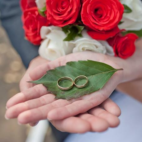 Wedding photographer Aleksandr Lushkin (asus109). Photo of 16.02.2018