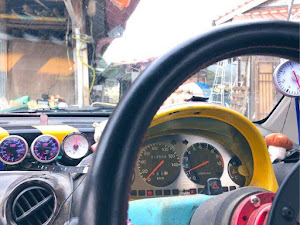 ヴィヴィオRX-R  E型 4WD RX-Rのカスタム事例画像 てつやさんの2018年12月28日17:08の投稿
