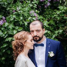 Wedding photographer Evgeniy Yakushev (yakushevgeniy). Photo of 20.06.2017
