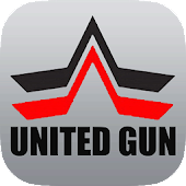 United Gun Supply