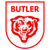 Butler Traditional High School