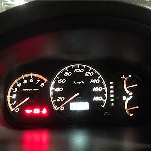 ステップワゴン RF4のカスタム事例画像 リタさんの2020年09月07日15:34の投稿
