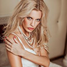 Wedding photographer Mariya Bashkatova (Mariagreece). Photo of 04.02.2014